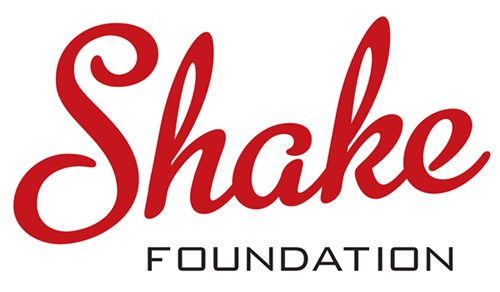 Shake Foundation